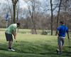 """KQ5A0334 (clay53012) Tags: golf outing hhhh """"helping hands healing hooves"""" prizes greens tees golfers horses carts """"silver spring club"""" course clubs putt driver putter golfcarts chipping contest"""