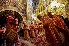 2018.04.10 liturgiya Uspenskiy sobor KPL (21)