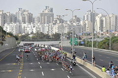 Giro d'Italia 2018 - edizione 101 (StateofIsrael) Tags: giro ciclismo ciclisti gara italia tappa corridori rcs sport giroditalia2018 edizione101 haifa israele