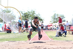 AIA State Track Meet Day 2 684 (Az Skies Photography) Tags: aia state track meet may 4 2018 aiastatetrackmeet aiastatetrackmeet2018 statetrackmeet may42018 run runner runners running race racer racers racing athlete athletes action sport sports sportsphotography 5418 542018 canon eos 80d canoneos80d eos80d canon80d high school highschool highschooltrack trackmeet mesa community college mesacommunitycollege arizona az mesaaz arizonastatetrackmeet arizonastatetrackmeet2018 championship championships division iv divisioniv d4 triple jump boys triplejump boystriplejump jumping jumper jumps field event fieldevent