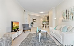 215/2A Help St, Chatswood NSW