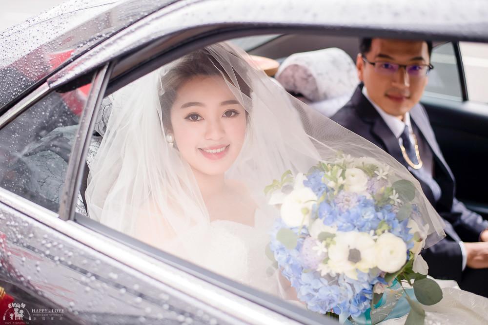 林口福容-婚攝小朱爸_0092