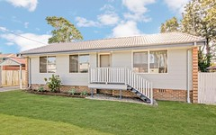 31 Thompson Street, Deception Bay QLD