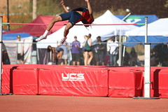 AIA State Track Meet Day 3 1605 (Az Skies Photography) Tags: high jump boys highjump boyshighjump jumper jumping jumps field event fieldevent aia state track meet may 5 2018 aiastatetrackmeet aiastatetrackmeet2018 statetrackmeet may52018 run runner runners running race racer racers racing athlete athletes action sport sports sportsphotography 5518 552018 canon eos 80d canoneos80d eos80d canon80d school highschool highschooltrack trackmeet mesa community college mesacommunitycollege arizona az mesaaz arizonastatetrackmeet arizonastatetrackmeet2018 championship championships division ii divisionii d2 finals