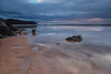 North Narrabeen Sunrise (RoosterMan64) Tags: australia clouds landscape longexposure nsw northnarrabeen northernbeaches rockpool sunrise