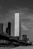 Spring 2018-120.jpg (jbernstein899) Tags: water architecture blackandwhite eastriver newyorkcity