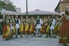 34370017.JPG (Spiros Vathis) Tags: λεωνίδιο χορόσ nikon50mmf18ais αρκαδία παραδοσιακόσχορόσ fujinatura1600 events πάσχα ελλάδα nikonfa film lens 1600 50mm 50mmf18 50mmf18ais ais easter fa fuji fujifilm greece greek kynouria leonidio natura nikon orthodox tsakonia dance f18 filmcamera manual manualfocus manualglass manuallens pancake traditionaldance κυνουρία ορθόδοξοπάσχα τσακωνιά φιλμ decentralizedadministrationof decentralizedadministrationofpeloponnesewesterngreeceandtheionian gr