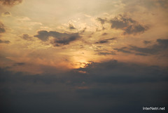 Небо Хмари InterNetri Ukraine  70