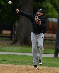 EPZ_8918 (KINGFREAK) Tags: brooklyn league mccarrenpark newyork softball wsl williamsburg coed games greenpoint