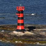 Kobba Klintar Lighthouse thumbnail