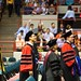 Graduation-189