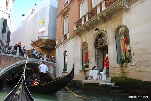 Венеція InterNetri Venezia 1347