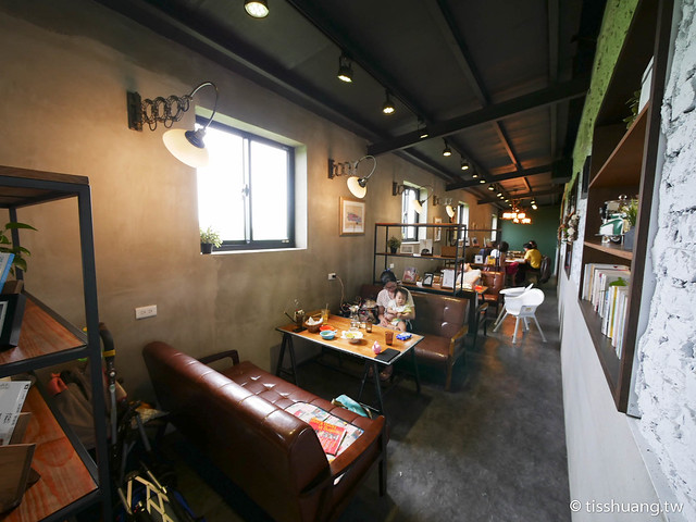 幸福時光親子餐廳-1260539