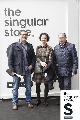 520 THE SINGULAR STOREl IMG_5727_