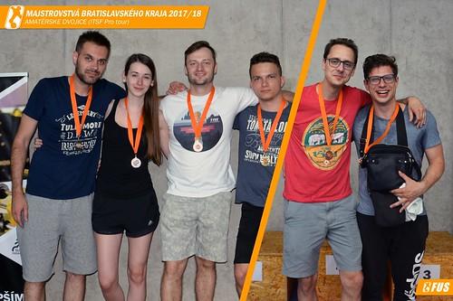 Championships of Region Bratislava_31957939_10155717349903737_5226298329566019584_o
