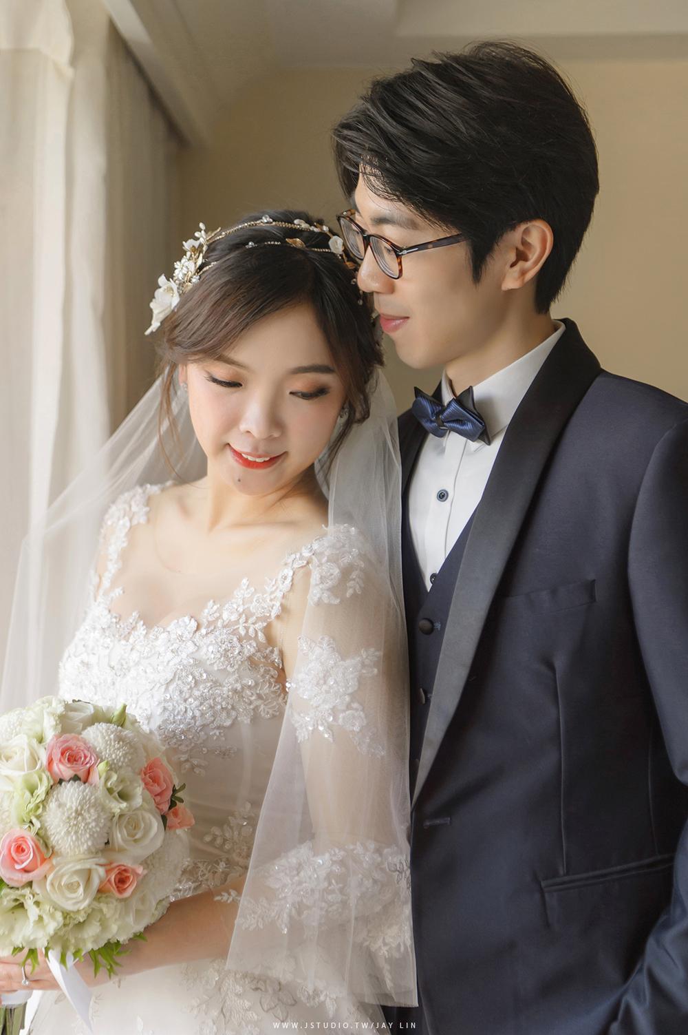 婚攝 推薦婚攝 台北西華飯店  台北婚攝 婚禮紀錄 JSTUDIO_0029