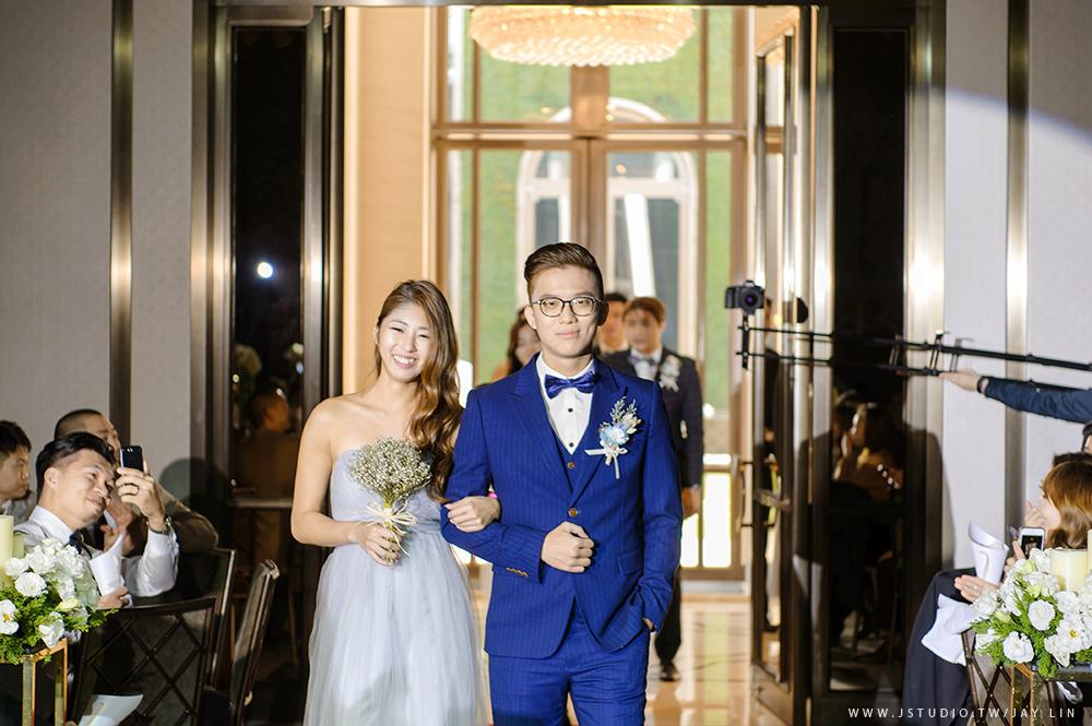 婚攝 台北萬豪酒店 台北婚攝 婚禮紀錄 推薦婚攝 戶外證婚 JSTUDIO_0112