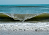 The Moment (bettyinparis) Tags: wave obx impact atlantic greenseamomentoceanwaves