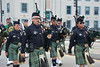 296 National Police Week - Los Angeles Police Emerald Society Pipes and Drums (rivarix) Tags: nationalpoliceweek washingtondc memorialservice policeman policeofficer cops lawenforcement losangelespoliceemeraldsociety pipeband bagpipe pipers bassdrum bassdrummer drummajor pipemajor