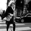 52090518 (photo & life) Tags: paris france ville city cityscape rue street streetphotography jfl humanistphotography blackandwhite noiretblanc fujifilm fujinon fujifilmxpro2 fujinonxf18mmf20r squareformat squarephotography women photography photolife™