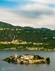 Orta San Giulio - Italy (figatz) Tags: stack stackmode ortasangiulio island lake isola isolasangiulio italy europe travel nikon d5300 longexposure landscape beautiful sky