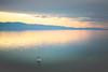 Moody sunset (joshhansenmillenium) Tags: nikon nikond5500 tamron nifty50 modeling saltlakecity utah salt lake city sunsets saltair sunsetnerd longexposure long exposure