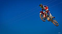 P1760091 (Denis-07) Tags: motocross mx moto valence drome 26 france 2017 porteslesvalence rhônealpes