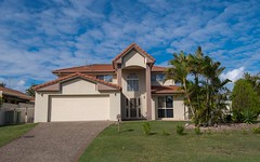 1 Orpington Court, Arundel Qld