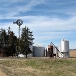 Iowa Windmill thumbnail