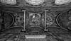 Hurezi (fusion-of-horizons) Tags: mânăstireahurezi hurezimonastery monasteryofhorezu orthodox church architecture arhitectura biserica manastire romania valahia wallachia tararomaneasca 1690 unesco orthodoxy ορθοδοξία ορθόδοξοσ free țararomânească romanian lmivliiaa09894 hurezi horezu tara romaneasca muntenia history monastery convent eastern ortodoxa romana ortodoxă română bor ortodoxia ortodoxie christianity creștinism creștin christian churches religion religious ecclesiastical arhitectură bisericească biserică cladire edificiu building clădire fotografie fresca de photography patrimoniu monument oltenia pridvor portic exonarthex arcada fisheye fresco frescoes vaulting boltire cupola dome domes cupole art painting
