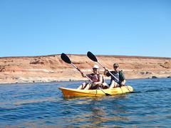 hidden-canyon-kayak-lake-powell-page-arizona-southwest-1389