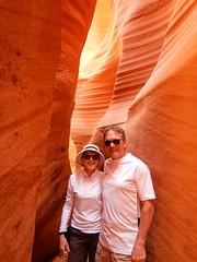 hidden-canyon-kayak-lake-powell-page-arizona-southwest-0181