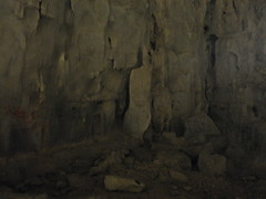 Guizhou China cave  惠水伏犀洞 (黔中秘境) Tags: china guizhou asia mountains 中国 贵州 亚洲 山 大自然 cave cavem caves caving cccp speleo 中国洞穴 贵州洞穴 贵阳 洞 山洞 洞穴