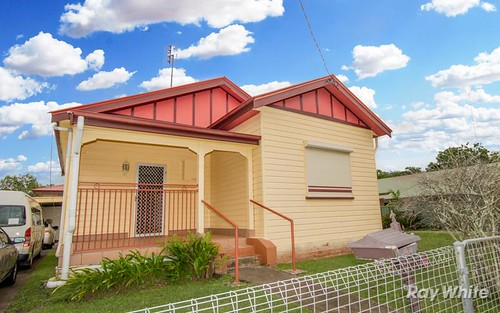37 Mary St, Grafton NSW 2460