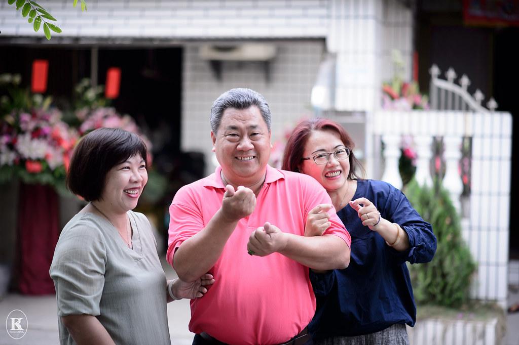 台南婚攝_總理大餐廳_017