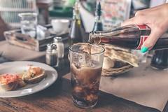 Cibi a zero calorie o zucchero? Entrambi possono essere nocivi per la salute in ugual modo (Cudriec) Tags: alimentazione calorie cibo diabete dieta dolcificanteartificiale edulcoranti mangiare prodottiazerocalorie ricerca salute scienza zucchero