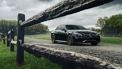 MERCEDES BENZ E63 AMG 1 (Arlen Liverman) Tags: car sony a7 a7rii automotive automotivephotography amo amlphotographscom automotivephotographer exotic maryland vehicle sports mercedes benz amg e63