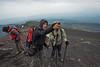 Andiamo di là (Massimo1989) Tags: sicilia vulcano etna