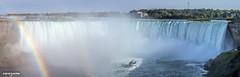 Niagara Falls on 03 (zwzzjim) Tags: niagara waterfalls american falls goat island firework river canada outdoor water landscape horseshoe bridal veil ontario new york waterfall