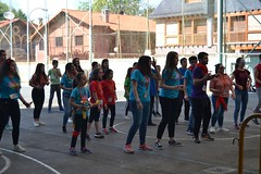 EncuentroClubes2018 (348)