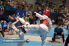VII Copa In Neh Kwan-51