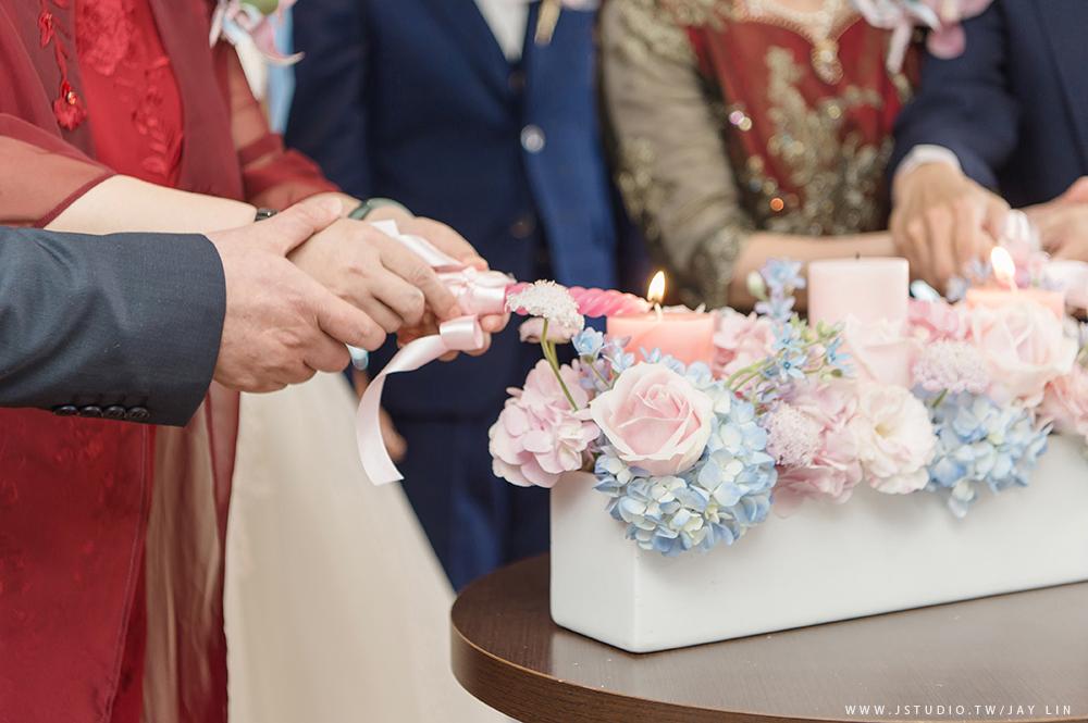 婚攝 日月潭 涵碧樓 戶外證婚 婚禮紀錄 推薦婚攝 JSTUDIO_0121