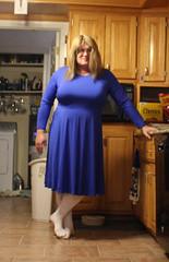 me10 (donna nadles) Tags: transgender transformation transgenderveteran tgirl tg transwoman