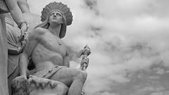 London '18 (faun070) Tags: london americaallegory thealbertmemorial sculpture