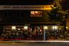 Balthazar (gaetan.vandenbroucke) Tags: nacht sigma1835mmsigmaartlenses canon kortrijk sigmaartlenses gaetanvandenbroucke café
