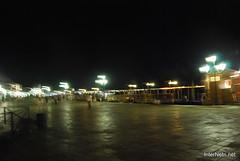 Нічна Венеція InterNetri Venezia 1373