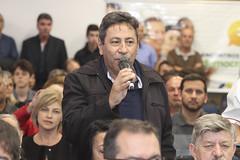 Espaço Democrático - Campo Largo