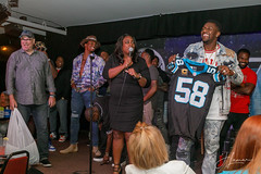 "thomas-davis-friends-defending-dreams-2018-comedy-fundraiser (43) • <a style=""font-size:0.8em;"" href=""http://www.flickr.com/photos/158886553@N02/28321207258/"" target=""_blank"">View on Flickr</a>"