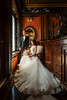 IMG_9466-編輯 (Show Su) Tags: èè² prewedding 自助婚紗 自主婚紗 婚紗攝影 婚禮攝影 老英格蘭 清境農場 合歡山 老英格蘭婚紗