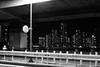 L1060358 (Zengame) Tags: hakozaki leica leicasl leicasltyp601 sl sumidariver sumidagawa summilux summiluxsl50mmf14asph bridge japan sumidagawaohashi tokyo typ601 ズミルックス ズミルックスsl ライカ 日本 東京 橋 箱崎 隅田川 隅田川大橋 江東区 東京都 jp